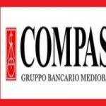 carta revolving compass