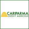 Prestiti da cariparma