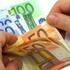 prestiti in italia